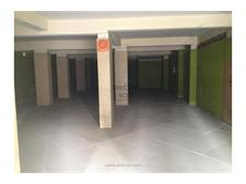 Commercial building for Rent Rs1,29,500 at Hyderabad, 3700 Sq-ft