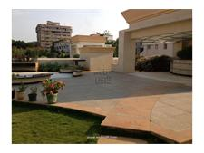 Apartment-flats for Sale Rs4,23,00,000 at Hyderabad, 3384 Sq-ft