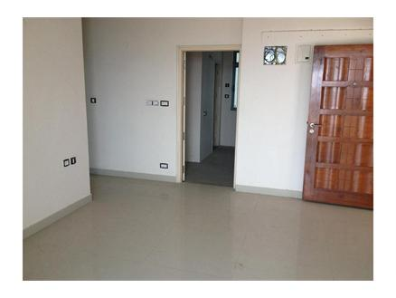 Residential 3 BHK Apartment-flats for Sale