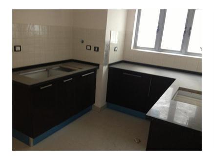 3 BHK Apartment-flats for Sale in Manikonda