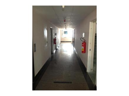 Residential Apartment-flats for Sale in Hyderabad