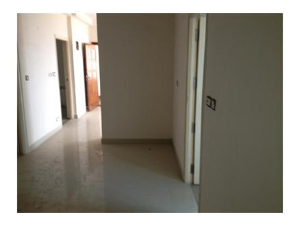 Apartment-flats for Sale