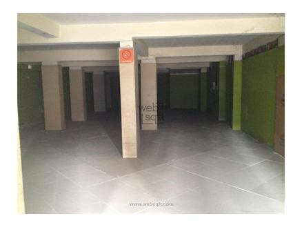 Commercial complex for Rent in Telangana