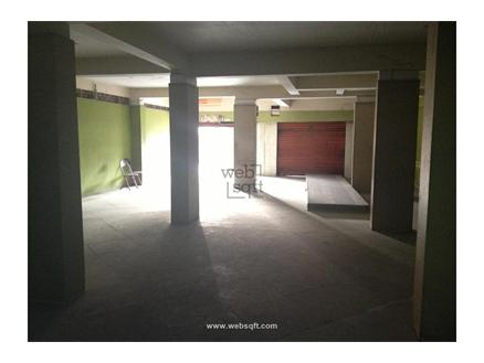Commercial building for Rent in Shivam Road
