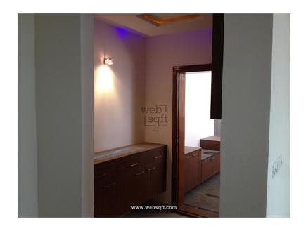 Apartment-flats for Sale in Hyderabad
