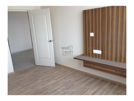Manikonda 4 BHK Apartment-flats for Sale