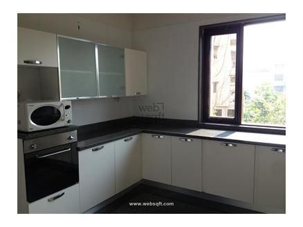 3 BHK Apartment-flats for Sale in Telangana