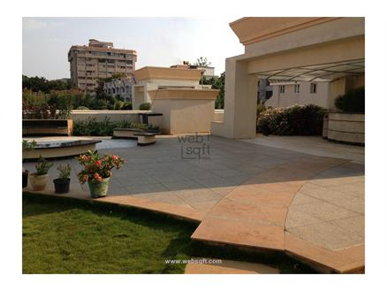 Residential Apartment-flats for Sale in Banjara Hills