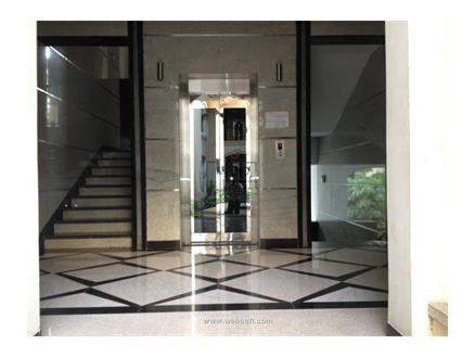 3 BHK Apartment-flats for Sale