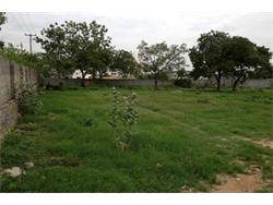 Lands Industrial Land for Sale in Uppal