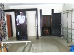 Commercial Shop-Mulgi for Rent in Himayathnagar