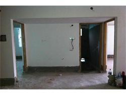 Residential Apartment-flats for Sale in Gandhinagar
