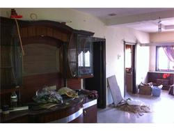 Residential Apartment-flats for Sale in Attapur