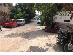 Lands Residential Land for Sale in Bowenpally