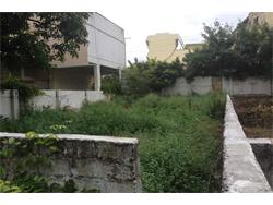 Lands Residential Land for Sale in West Marredpally