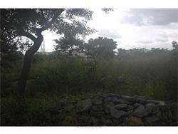 Lands Residential Land for Sale in Mahendra Hills