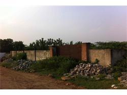 Lands Industrial Land for Rent in Shamshabad