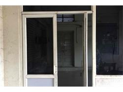 Commercial Office Space for Rent in ECIL
