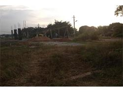 Lands Residential Land for Sale in Bolarum