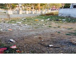 Lands Commercial Land for Sale in A S Rao Nagar