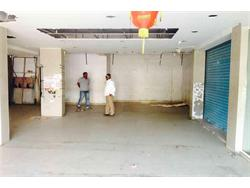 Commercial Retail showroom shop for Sale in ECIL