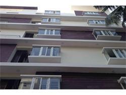 Residential Apartment-flats for Sale in Himayathnagar