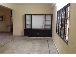 Residential Apartment-flats for Sale in KPHB Colony