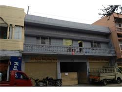 Commercial Office Space for Rent in Himayathnagar