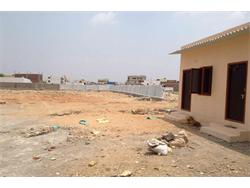 Lands Commercial Land for Sale in Shamsiguda