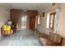 Residential Independent house for Sale in ECIL
