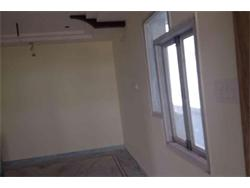 Residential Duplex House for Sale in ECIL