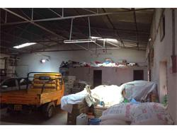 Commercial Warehouse for Rent in Bowenpally