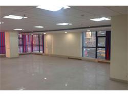 Commercial Office Space for Rent in Attapur