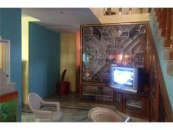 Residential Independent house for Sale in AS Rao Nagar