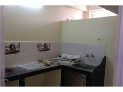 Residential Independent house for Sale in Attapur