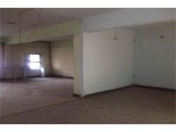 Commercial building for Rent in Bowenpally