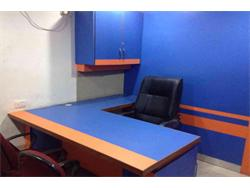 Commercial Office Space for Rent in Bowenpally