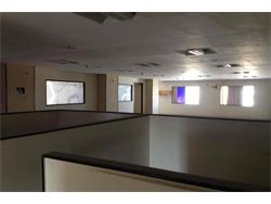Commercial Office Space for Rent in AS Rao Nagar