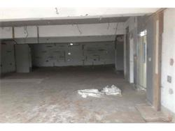 Commercial Retail showroom shop for Rent in AS Rao Nagar