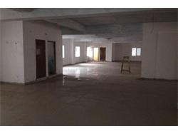 Commercial Office Space for Rent in KPHB Colony