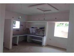 Residential Duplex House for Sale in AS Rao Nagar