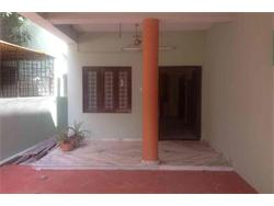 Residential Duplex House for Sale in Bowenpally