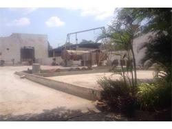 Lands Industrial Land for Sale in Nacharam