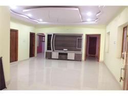 Residential Row House for Sale in AS Rao Nagar