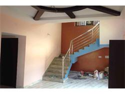 Residential Duplex House for Sale in Attapur