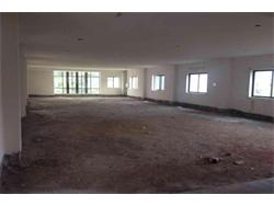 Commercial Office Space for Rent in Kothapet