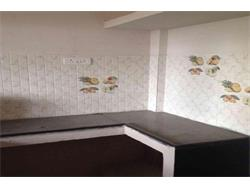 Residential Apartment-flats for Sale in Kothapet