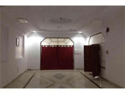Residential Independent house for Sale in Bowenpally