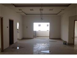 Residential Apartment-flats for Sale in AS Rao Nagar