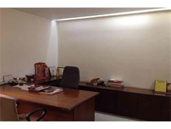 Commercial Retail showroom shop for Sale in KPHB Colony